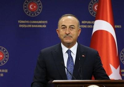 ترکیه اروپا را به عدم پایبندی به تعهدات خود در توافق پناهندگان متهم کرد