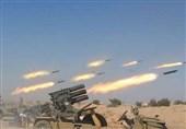 رژیم اسرائیل| از پیام بایدن به اشغالگران درباره عادیسازی تا وحشت تلآویو از قدرت موشکهای نقطهزن حزبالله