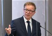 ابراز نگرانی اتریش درباره گسترش ویروس انگلیسی در سراسر اروپا