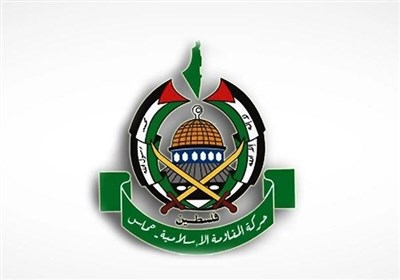 ممنوعیت برافراشتن پرچم حماس در اعتراضات در دستور کار دولت آلمان