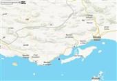 تازهترین اخبار از زلزله 5.5 ریشتری| خسارت 20 تا 80 درصدی به روستاها / ارزیابی خسارات ادامه دارد / آب وارد مدار شد