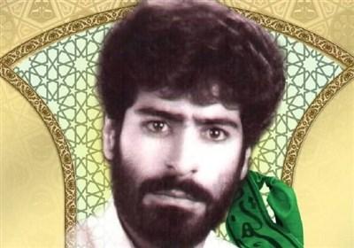 30 سال انتظار و دوری به پایان رسید / لحظه اعلام خبر شناسایی و تفحص پیکر شهید نوروزی به خانواده + فیلم
