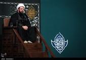 """حجتالاسلام عالی مطرح کرد: چرا حضرت فاطمه (س) """"زهرا"""" نامیده شد؟"""