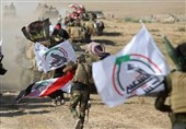 Attack on PMU Forces to Prove Very Costly for US: Iraqi Resistance Groups
