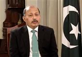 خرید تجهیزات و آموزش نظامی؛ پیشنهاد پاکستان برای چالشهای امنیتی افغانستان