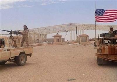 هشدار نماینده پارلمان عراق درباره بهرهبرداری آمریکا از تروریستها/ واکنش بارزانی به تصویب بودجه در پارلمان