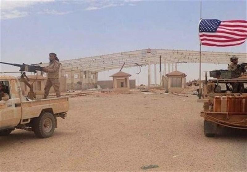 هشدار درباره عملیاتهای تروریستی جدید/ آمریکاییها 4 هزار تروریست داعشی را وارد عراق کردند