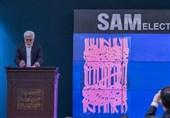 چرا مسئولین حراج تهران به شفافیت تن نمیدهند؟/ قوه قضاییه ورود کند