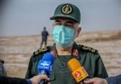سردار سلامی: یکی از راهبردهای دفاعی ما انهدام ناوهای هواپیمابر با موشک بالستیک است