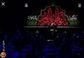 پخش زنده هیئتها در روبیکا دیشب 2.8 میلیون بار تماشا شد