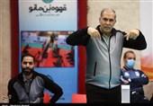 فرید صائبی سرمربی تیم ملی والیبال نشسته شد/ معرفی نفرات دعوتشده به اردوی تیمهای ملی مردان و بانوان
