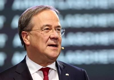 برنامه نامزد صدر اعظمی آلمان برای افزایش چشمگیر هزینههای نظامی