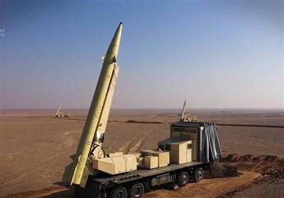 ۷ نکته مهم از جدیدترین رزمایش موشکی پیامبر اعظم(ص) / تمرین MRSI سپاه با نمایش ذوالفقار و دزفول هایپرسونیک