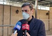 نایب رئیس مجلس: بودجه بهداشت و درمان در کمیسیون تلفیق 2 برابر شد