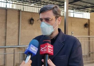 """نایب رئیس مجلس: دولت در بورس """"کمکاری، تخلف و سوءاستفاده"""" کرد / سیاست غلطی بر بورس حاکم است + فیلم"""