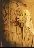 پاسخ به شبههای در دفاع از شهادت حضرت زهرا(س)
