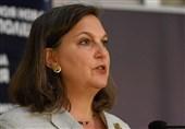 سناتور روس: تمایلات واقعبینانه در سیاست خارجی آمریکا منتفی است