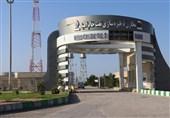 رئیس مجمع نمایندگان بوشهر: تبدیل نفت خام به محصولات دیگر از تاکید کمیسیون انرژی نفت است