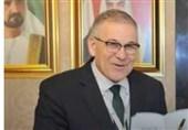 مرگ ناگهانی سفیر روسیه در امارات