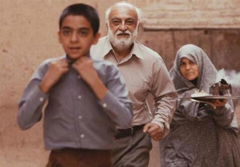 توکلی: مهران بچههای امروزی را با دهه شصتیها آشنا میکند/ پسری که در جنگ برای پدرش همسر پیدا میکند