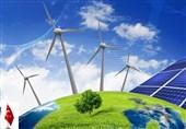 گزارش| خیز بلند ترکیه برای استفاده از انرژیهای تجدیدپذیر نوظهور