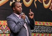 عضو جنبش اسلامی نیجریه: دادگاه چند بار حکم آزادی شیخ زکزاکی را صادر کرد اما هنوز در زندان است