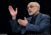 علی اکبر صالحی: بیاعتمادی ما به آمریکا براساس واقعیتهاست/تولید روزانه نیم کیلو اورانیوم 20 درصد