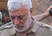 تمجید مرکز اوقاف اهل سنت عراق از مجاهدتهای خالصانه شهید ابومهدی المهندس