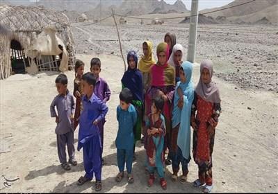 ۲۸۰۰پرونده بیشناسنامه سیستان و بلوچستان در حال بررسی است