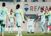 لیگ برتر پرتغال| پیروزی ماریتیمو در حضور عابدزاده و علیپور