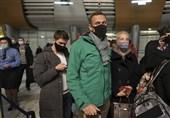 زاخارووا خطاب به غربیها: به حقوق بینالملل و قوانین ملی روسیه احترام بگذارید