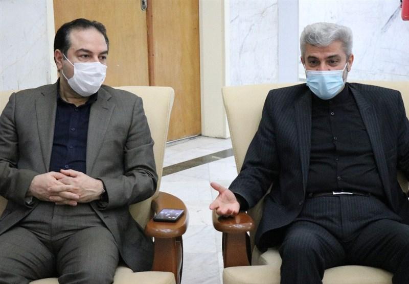معاون وزیر بهداشت: رعایت 86درصدی شیوهنامههای بهداشتی در استانها سبب کاهش فوتیهای کرونایی شد