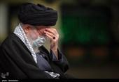 مجلس عزاداری رهبر معظم انقلاب برای حضرت سیدالشهداء(ع) از فردا آغاز میشود