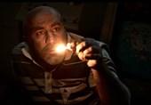 «روزی روزگاری در آبادان» آماده نمایش در جشنواره فیلم فجر شد