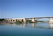 Old Dezful Bridge: A Historical Attraction in Iran
