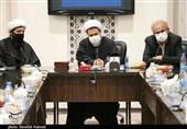 امام جمعه کرمان: تمرکز بیشتر بر امور در برنامههای ستاد احیای امربه معروف و نهی از منکر است