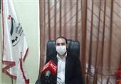 رئیس بسیج رسانه ایلام از دفتر استانی تسنیم بازدید کرد