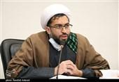 دبیر جدید ستاد احیای امر به معروف و نهی از منکر استان کرمان معرفی شد + عکس