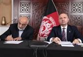 استانکزی: تا پایان هفته بحثهای جدی با طالبان آغاز میشود