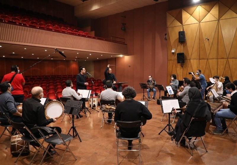 """کپی برداری از نام """"ارکستر سازهای ملی"""" / بیتوجهی به اساسنامه ارکسترها"""