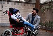 با حمایت پویش نذرآرزوها؛ آرزوی کودک 11 ساله برای رفتن به مشهد مقدس محقق شد