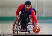 نوسانات ارزی و گرانی تجهیزات ورزشی مهمترین آسیب ورزشکاران معلول زنجانی است