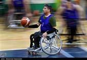 زمان قرعهکشی رقابتهای بسکتبال با ویلچر پارالمپیک توکیو مشخص شد