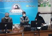 معاون آموزش و پرورش در زنجان: شکاف طبقاتی با وجود شیوع ویروس کرونا بیشتر آشکار و نمایان شد