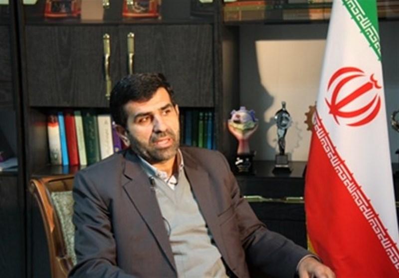 اتصال به ریل رشد اقتصادی بیشتری را برای بنادر ایران به دنبال دارد/ افزایش سهم از بازار منطقه با استفاده از ظرفیتهای بندری