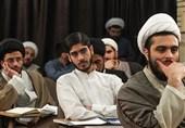 7 گروه علمی در حوزههای علمیه استان قزوین راهاندازی شد