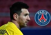 لئوناردو: بازیکنانی مثل مسی همیشه در لیست خرید پاریسنژرمن هستند