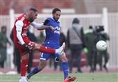 لیگ برتر فوتبال| 3 امتیاز شیرین تراکتور مقابل گلگهر/ تیم قلعهنویی همچنان امتیاز از دست میدهد