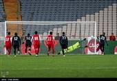 لیگ برتر ایران در جایگاه 51 جهان از نگاه IFFHS