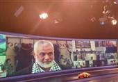 هنیه خواستار اجماع جهان اسلام درباره طرح راهبردی حمایت از فلسطین شد